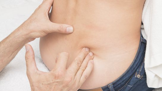 Zalecenia po powiększaniu penisa kwasem hialuronowym