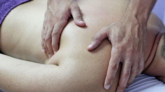 masaż rosnący penisa mężczyzna znika montaż