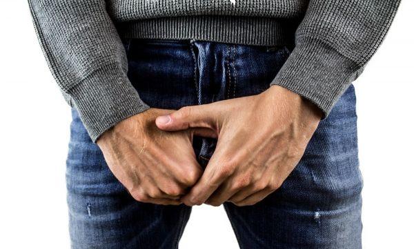 penis po wydłużeniu